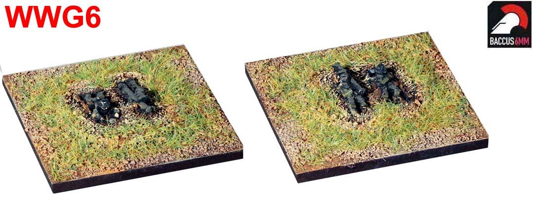 WWG06 - Panzerschreck